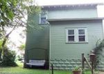Foreclosed Home in Parkersburg 26101 25TH ST - Property ID: 2875157544