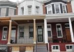 Foreclosed Home in Baltimore 21216 POPLAR GROVE ST - Property ID: 2876217889