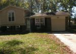 Foreclosed Home in Waldorf 20602 ELGIN CT - Property ID: 2876297597