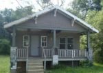 Foreclosed Home in Battle Creek 49037 HUBBARD ST - Property ID: 2876999220