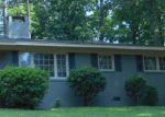 Foreclosed Home in Columbus 39705 RIDGELAND DR - Property ID: 2877278207