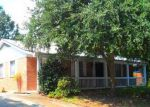 Foreclosed Home in Biloxi 39531 WILSON RD - Property ID: 2877287861