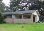 Foreclosed Home in Jackson 39209 QUEEN JOANNA LN - Property ID: 2877349158