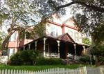 Foreclosed Home in Natchez 39120 ARLINGTON AVE - Property ID: 2877444197