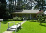 Foreclosed Home in Jackson 39212 W LAKE RD - Property ID: 2877449463