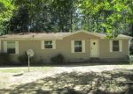 Foreclosed Home in Brandon 39042 GULDE RD - Property ID: 2877498515