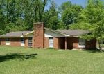 Foreclosed Home in Columbus 39702 FIESTA DR - Property ID: 2877712688