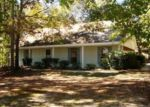 Foreclosed Home in Petal 39465 FERNCREST LOOP - Property ID: 2877713112