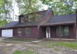 Foreclosed Home in Brandon 39047 HADDON CIR - Property ID: 2877786710
