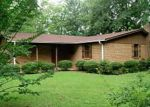 Foreclosed Home in Columbus 39701 TIBBEE DR - Property ID: 2877813868