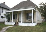 Foreclosed Home in Saint Joseph 64501 JULES ST - Property ID: 2877955322