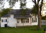Foreclosed Home in Warrensburg 64093 SW 600TH RD - Property ID: 2878081908