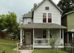 Foreclosed Home in Kansas City 64123 ANDERSON AVE - Property ID: 2878185254
