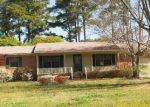 Foreclosed Home in Wilmington 28405 DELLWOOD DR - Property ID: 2879305600