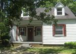 Foreclosed Home in Rocky Mount 27801 SYCAMORE ST - Property ID: 2879440493