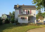 Foreclosed Home in Franklin 45005 LAKE AVE - Property ID: 2879815844