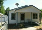 Foreclosed Home in Sand Springs 74063 W 6TH ST - Property ID: 2880271328