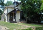 Foreclosed Home in Guthrie 73044 N BROAD ST - Property ID: 2880614705