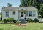 Foreclosed Home in Tulsa 74110 E LATIMER PL - Property ID: 2881003174