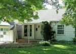 Foreclosed Home in Tulsa 74104 E 1ST ST - Property ID: 2881036922