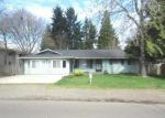 Foreclosed Home in Salem 97302 CHASE AVE SE - Property ID: 2881172235