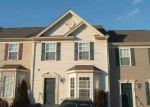 Foreclosed Home in York 17406 KENTWELL DR - Property ID: 2881514295
