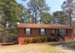 Foreclosed Home in Lancaster 29720 GREEN PEACH RD - Property ID: 2881977235