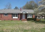 Foreclosed Home in Florence 29506 GLENCOVE DR - Property ID: 2882000453