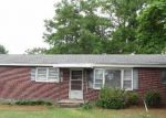 Foreclosed Home in Hartsville 29550 PINENEEDLE RD - Property ID: 2882028477