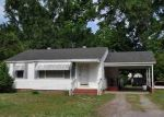 Foreclosed Home in Marion 29571 BAKER ST - Property ID: 2882042950
