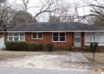 Foreclosed Home in Hartsville 29550 DEPOT ST - Property ID: 2882224696