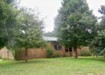Foreclosed Home in Rogersville 37857 MEADOW VIEW RD - Property ID: 2882361789