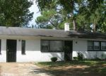 Foreclosed Home in Memphis 38109 WINDWARD DR - Property ID: 2882611876