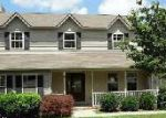Foreclosed Home in Johnson City 37604 SHAWNEE DR - Property ID: 2882957420