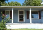 Foreclosed Home in Greeneville 37745 E BERNARD AVE - Property ID: 2882993332
