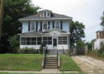 Foreclosed Home in Memphis 38104 GARLAND ST - Property ID: 2883239478