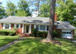 Foreclosed Home in Hampton 23666 OMERA PL - Property ID: 2884556915