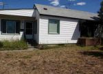 Foreclosed Home in Spokane 99205 N MONROE ST - Property ID: 2885414906