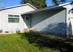 Foreclosed Home in Medical Lake 99022 S HALLETT ST - Property ID: 2885577379