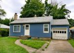 Foreclosed Home in Spokane 99212 E 6TH AVE - Property ID: 2885675491