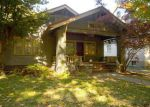 Foreclosed Home in Spokane 99203 W 24TH AVE - Property ID: 2885751702