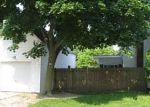 Foreclosed Home in Kempton 46049 S ELM ST - Property ID: 2886199302