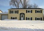 Foreclosed Home in Mishawaka 46544 E 11TH ST - Property ID: 2886219904
