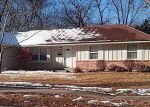 Foreclosed Home in Topeka 66614 SW 34TH CT - Property ID: 2886229527