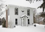 Foreclosed Home in Otsego 49078 19TH ST - Property ID: 2886288662