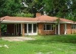 Foreclosed Home in Greensboro 27406 NC HIGHWAY 62 E - Property ID: 2886397266