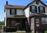 Foreclosed Home in Natrona Heights 15065 ADAMS ST - Property ID: 2886497568