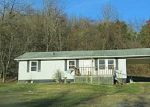 Foreclosed Home in Marion 24354 GREENWAY AVE - Property ID: 2886613184