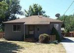 Foreclosed Home in Walla Walla 99362 KENNETH ST - Property ID: 2886644733