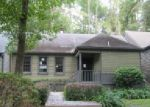 Foreclosed Home in Gainesville 32608 SW 88TH CT - Property ID: 2887022253